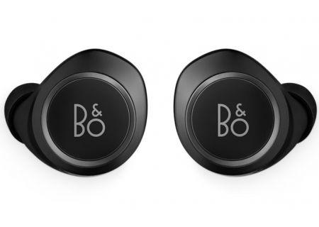 Bang & Olufsen - 1644128 - Earbuds & In-Ear Headphones