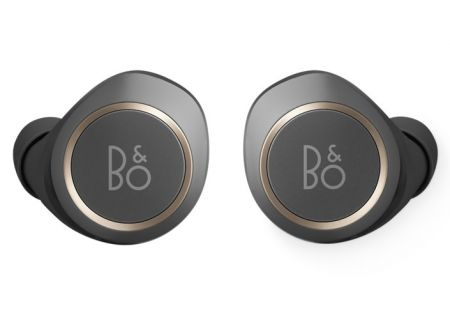 Bang & Olufsen - 1644126 - Earbuds & In-Ear Headphones