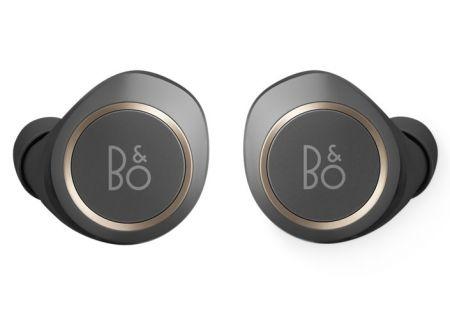 Bang & Olufsen - 1644126 - Earbuds & In-Ear Headphones