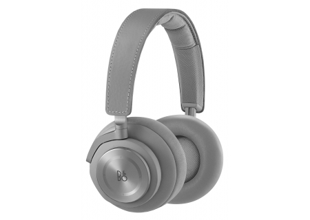Bang & Olufsen - 1643955 - Over-Ear Headphones