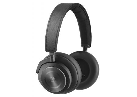 Bang & Olufsen - 1645026 - Over-Ear Headphones