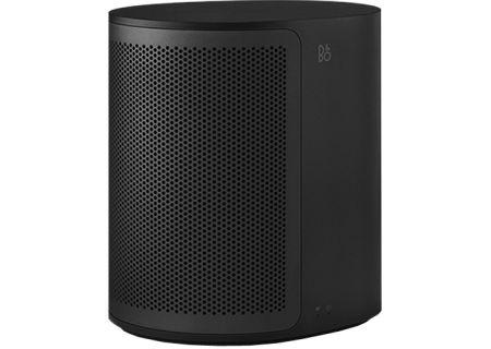Bang & Olufsen - 1200317 - Wireless Home Speakers