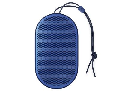 Bang & Olufsen - 1280479 - Bluetooth & Portable Speakers