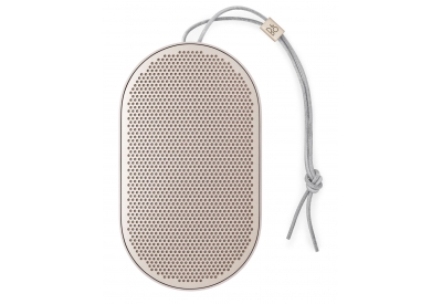 Bang & Olufsen - 1280480 - Bluetooth & Portable Speakers