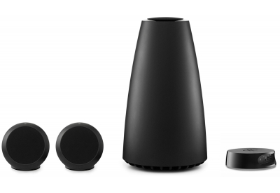 Bang & Olufsen - 1624722 - Home Theater Speaker Packages