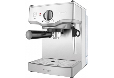 Breville - BES250XL - Coffee Makers & Espresso Machines