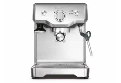 Breville - BES810BSS - Coffee Makers & Espresso Machines