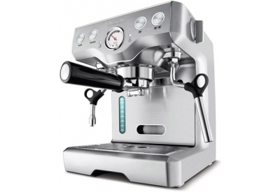 Breville - BES830XL - Coffee Makers & Espresso Machines