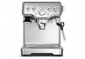 Breville - BES840XL - Coffee Makers & Espresso Machines