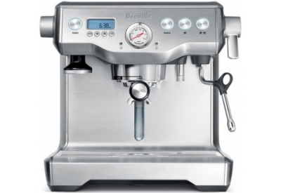 Breville - BES900XL - Coffee Makers & Espresso Machines