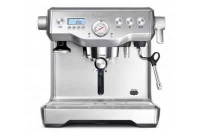 Breville - BES920XL - Coffee Makers & Espresso Machines