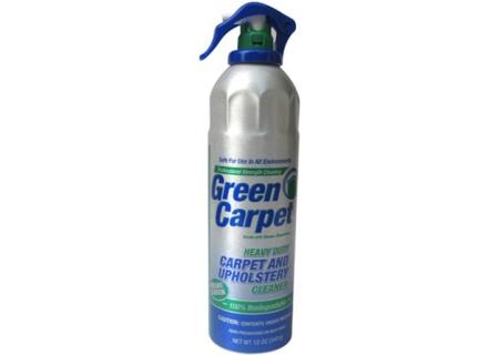 Nutek - BET-0039 - Household Cleaners