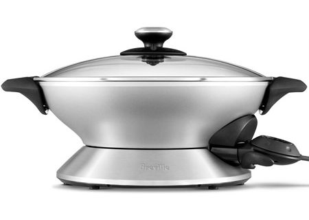 Breville - BEW600XL - Specialty Cookware