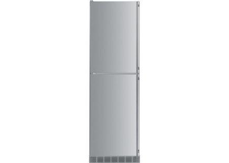 Liebherr - BF-1061 - Built-In Bottom Freezer Refrigerators
