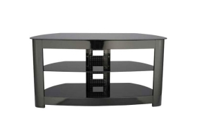 Sanus - BFAV344 - TV Stands