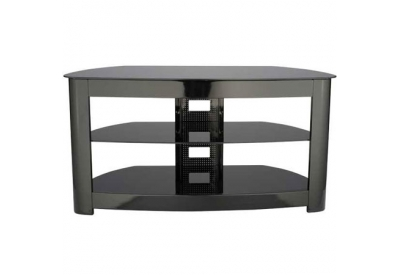 Sanus - BFAV344 - TV Stands & Entertainment Centers