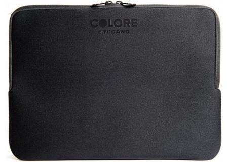 Tucano - BFC1516 - Cases & Bags