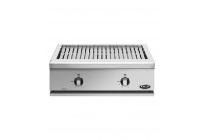 DCS - BFGC30GL - Grill Side Burners
