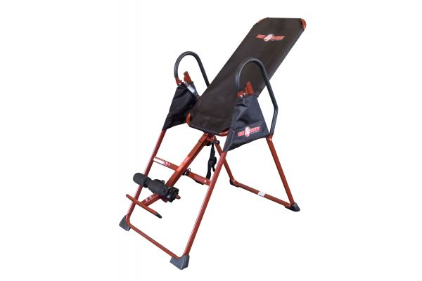 Large image of Body-Solid Best Fitness  Inversion Table  - BFINVER10
