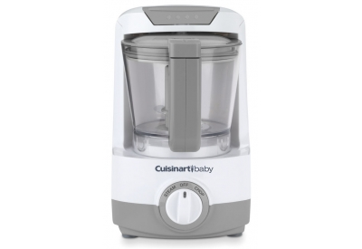 Cuisinart - BFM-1000 - Miscellaneous Small Appliances