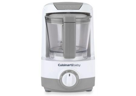 Cuisinart - BFM-1000 - Miscellaneous Small Appliances