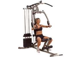 Body-Solid - BFMG20 - Home Gyms