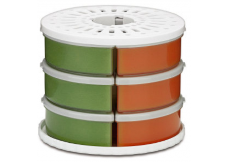 Cuisinart - BFM-STOR - Miscellaneous Small Appliances