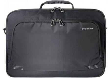 Tucano - BFOR15 - Cases & Bags