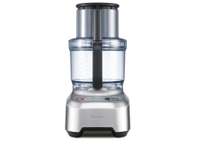 Breville - BFP800XL - Food Processors