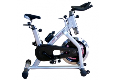 Body-Solid - BFSB10 - Exercise Bikes