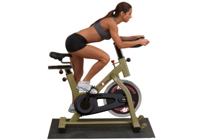 Body-Solid - BFSB5 - Exercise Bikes