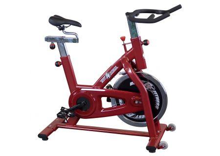 Body-Solid - BFSB5 - Exercise Bikes