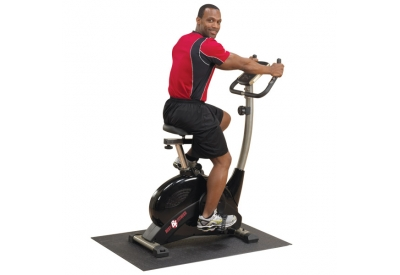 Body-Solid - BFUB1 - Exercise Bikes
