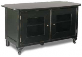 Sanus - BFV348 - TV Stands & Entertainment Centers