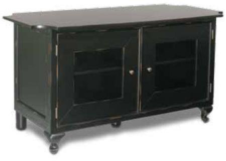 Sanus - BFV348 - TV Stands & Entertainment Centers