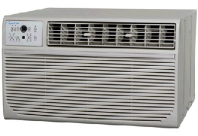 Comfort-Aire - BG101G - Wall Air Conditioners