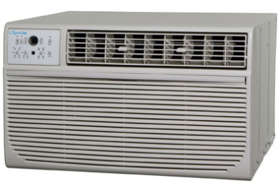 Comfort-Aire - BG-123G - Wall Air Conditioners