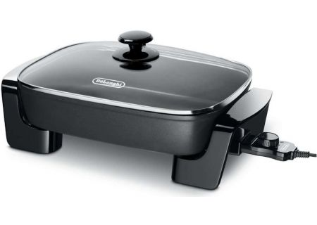 DeLonghi - BG45 - Specialty Cookware