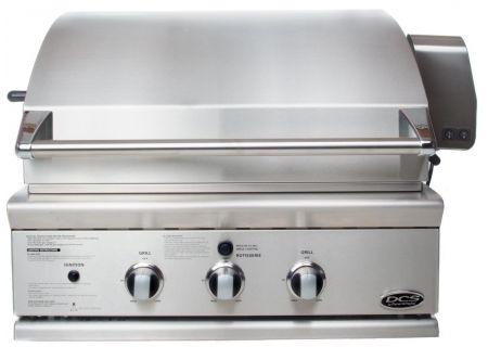 DCS - BGB30-BQR - Natural Gas Grills