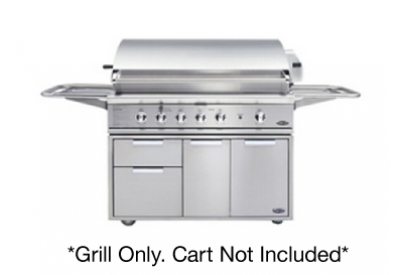 DCS - BGB48BQARL - Natural Gas Grills