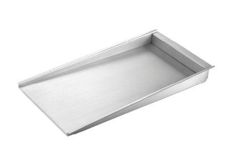 DCS - BGC-GP - Grill Cookware