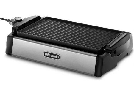 DeLonghi - BGR50 - Waffle Makers & Grills