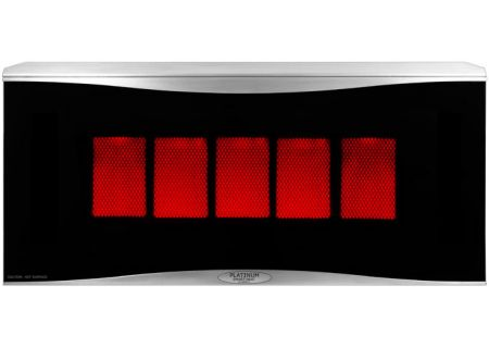 Bromic - BH0110004-1 - Outdoor Heaters