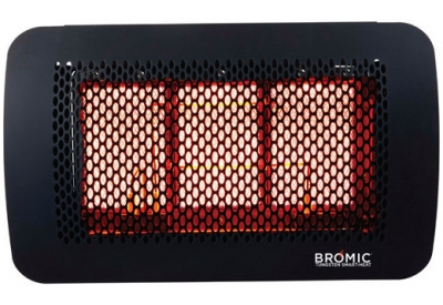 Bromic - BH0210001-1 - Outdoor Heaters