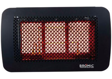 Bromic - BH0210002-1 - Outdoor Heaters