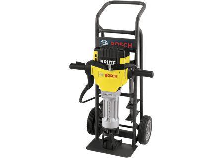 Bosch Tools - BH2760VCB - Hammers & Hammer Drills