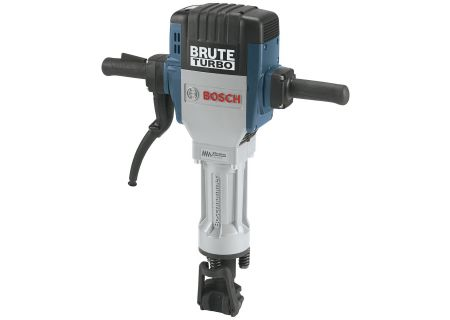 Bosch Tools 1-1/8 Hex Demolition Hammer - BH2770VCD