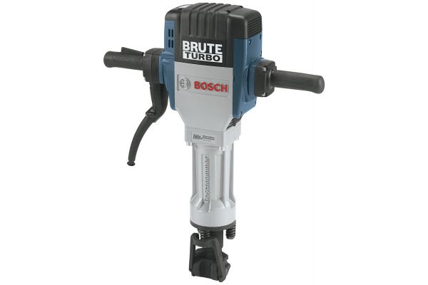 Large image of Bosch Tools 1-1/8 Hex Demolition Hammer - BH2770VCD