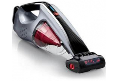 Hoover - BH50030 - Handheld & Stick Vacuums