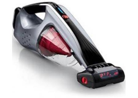 Hoover - BH50030 - Handheld & Stick Vacuums
